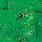 DOUGLAS_LIGHT_GREEN_PINE_160